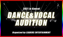 leaders_20210323_th_2021KPOP.jpg