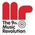 The 9th Music Revolution