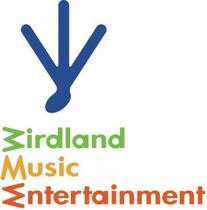 birdland_logo_th_20200524.jpg