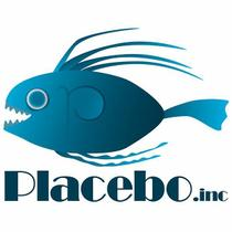 placebo_20200412th_logo_neo_600.jpg