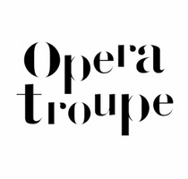 mme_works_20200826_th_opera.jpg