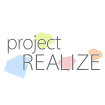 project_realize_20200902_copy.png